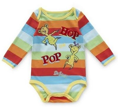 ada1019fb dr seuss baby clothes. I hope some good ideas for baby shower at the end of  the month. The mom is all about Dr. Suess.
