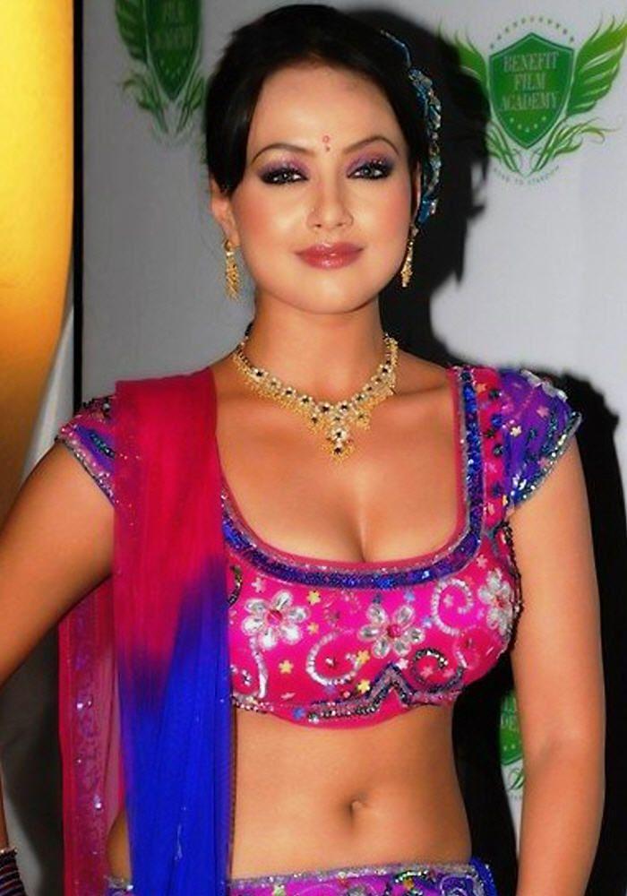 South Indian Actress Hot Navel Photos | Indian Actress Navel ...