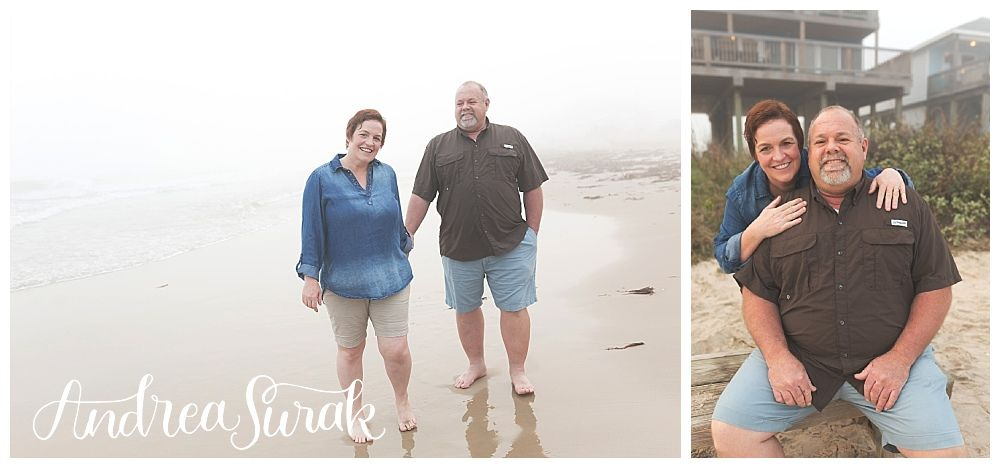 parent posing ideas beach family pictures by andrea surak in galveston