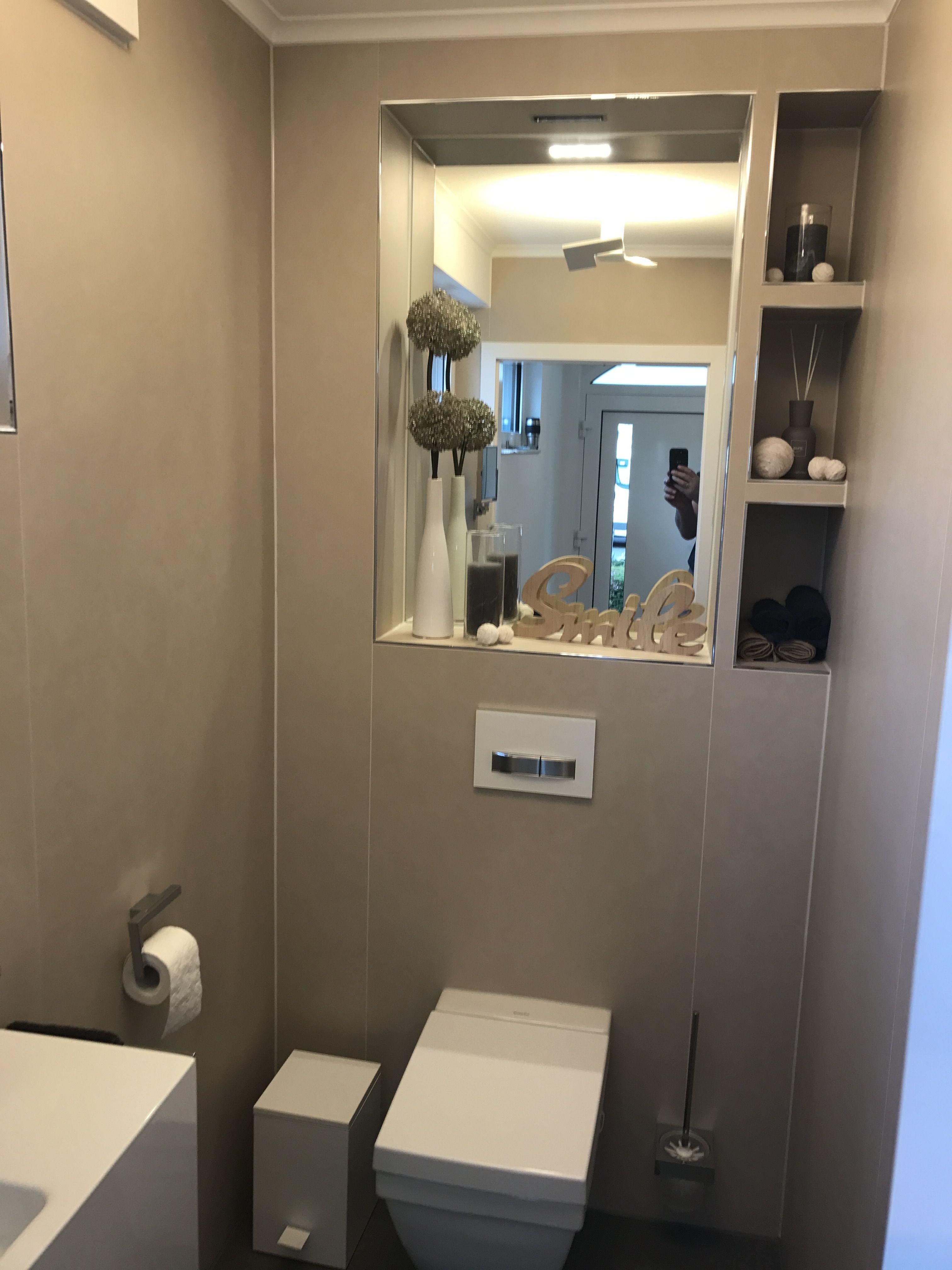 Badezimmerdesign mit jacuzzi pin by fliesen weger on bad ideen  pinterest