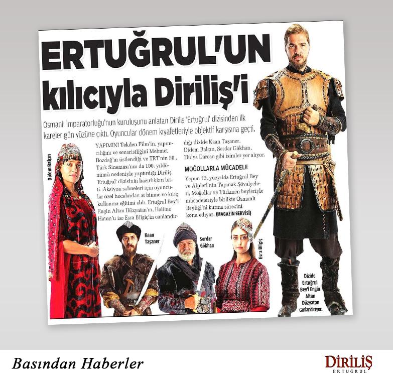 Dirilis Dirilisertugrul Dirilisdizisi Ertugrul Ertugrulgazi Dizi Haber Trt1 Movies Movie Posters Teaching