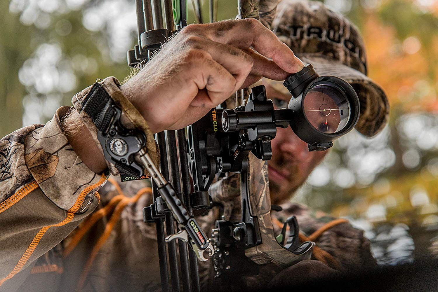 Park Art My WordPress Blog_What Are The Best Bow Sights