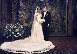Resultado de imagen para magdalena de suecia boda