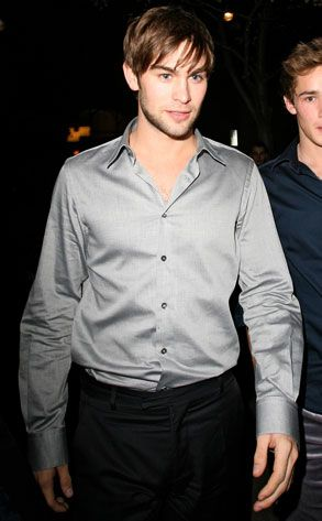#2049 Chace Crawford
