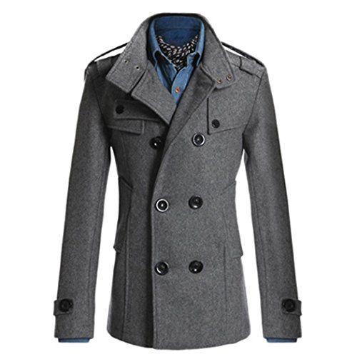 Mr.Angelo Gentlemen Double Breasted British Wool Blends P... https://www.amazon.co.uk/dp/B01LNCFM4C/ref=cm_sw_r_pi_dp_x_ucHrybS841K74