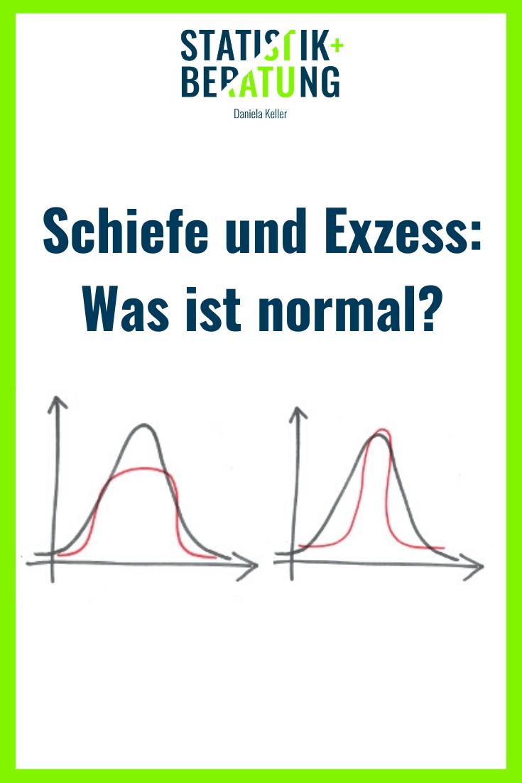 Startseite Statistik Und Beratung Daniela Keller In 2020 Statistik Standardabweichung Normalverteilung
