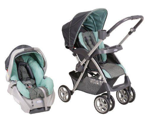 209 99 Baby Graco Alano Flipit Travel Systemalanotm Flipittm