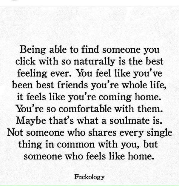 Pin By Paris On Him Forever Quotes Soulmate Love Quotes Soulmate Quotes