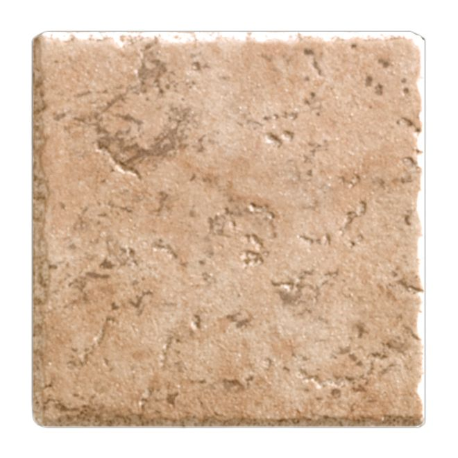 Ceramic Floor Tiles | RONA - sand look --- but would dimples get ...
