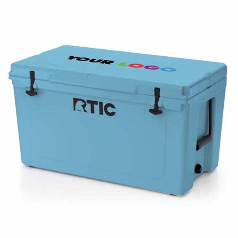 Custom Rtic 110 Quart Cooler Custom Rtic Cooler Rtic