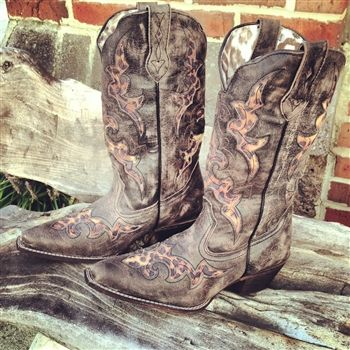 Cheetah boots . I got these tonight I'm in loveeeee