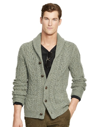 Pin by Black Stones Closet on Cardigans For Men | Pinterest ...
