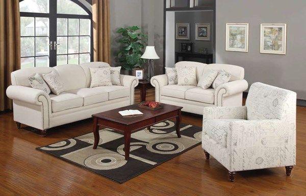 57 Living Room Sets Ideas, Affordable Living Room Sets