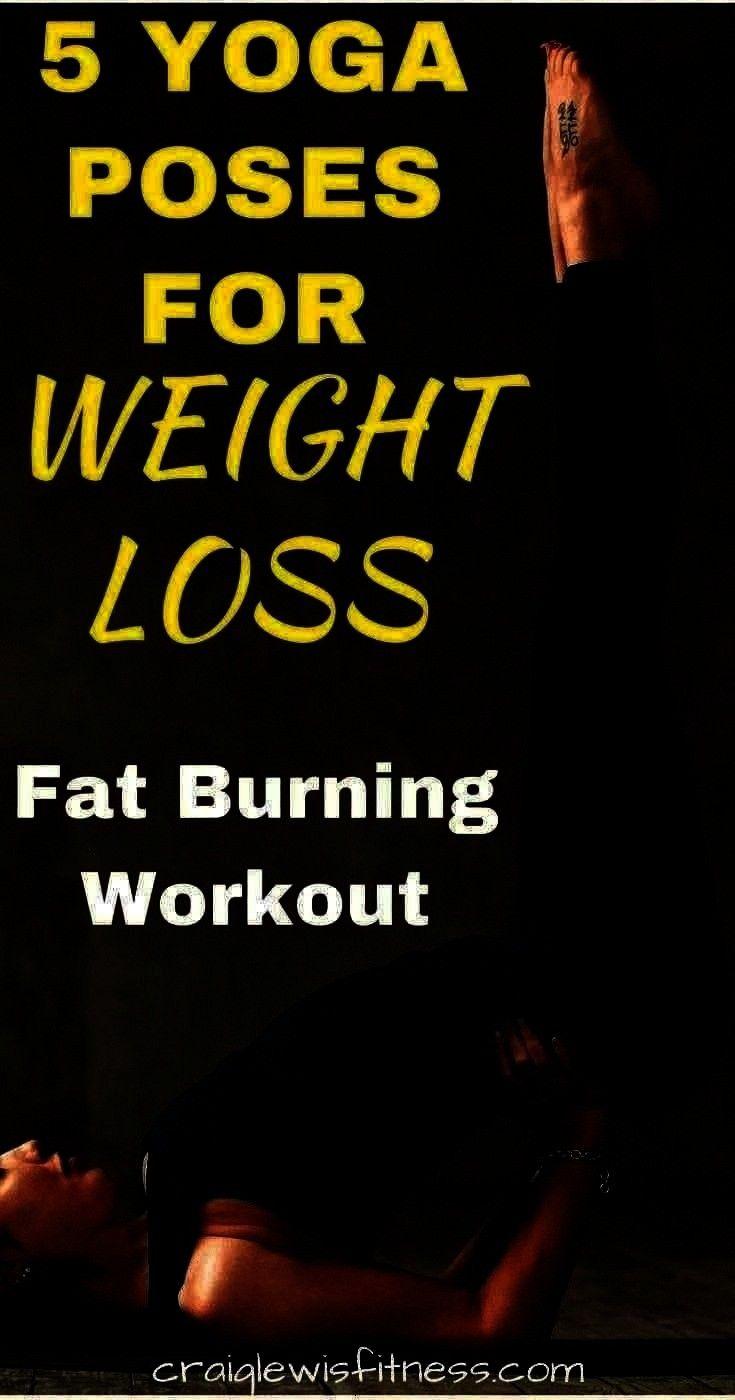 #fastfitnessmotivation #quickweightlosstips #circuitdrastic #femaleweight #weightfast #toexercise #k...