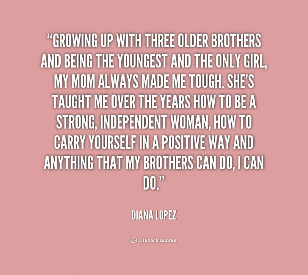 Sibling Love Quotes Best 25 Quotes Older Sisters Love Cute Image  Glavo Quotes  Best