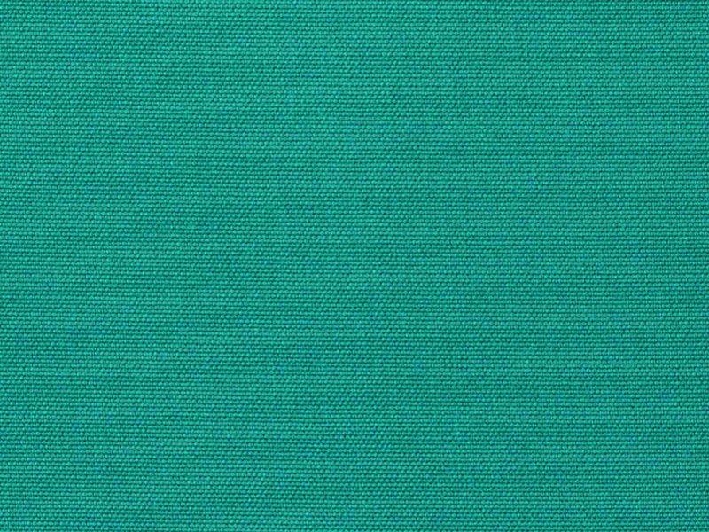 Perennials Fabrics NetWorks: Canvas Weave - Aqua
