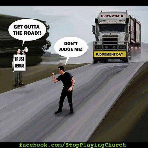 #stopplayingchurch #jesus #god #bible #church #christianity #endtimes #bibleprophecy #holyspirit #churchpeople #christian #yeshua #jehovah #pastor #prayer #gospel #princeofpeace #revelation #LeonardRavenhill #DavidWilkerson #PaulWasher #RayComfort #Frankl