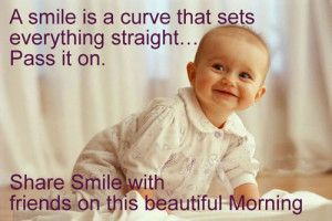Cute baby good morning quotes images greetings wallpapers inspring cute baby good morning quotes images greetings wallpapers voltagebd Image collections