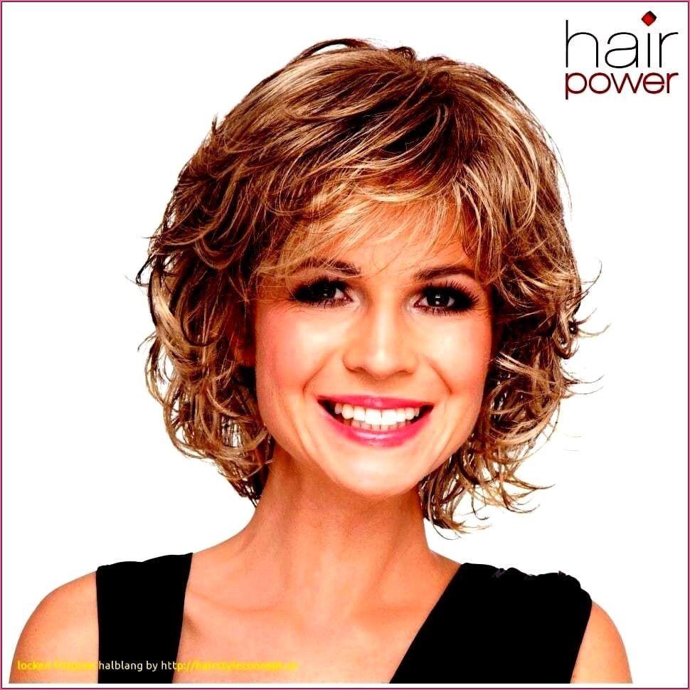 Frisurentrends 2020 Damen Mittellang Frisurentrends2020 Frisurentrends 2020 Damen Mittellang Frisurentrends Haar Runde Gesichter Bob Frisur Haarschnitt Kurz