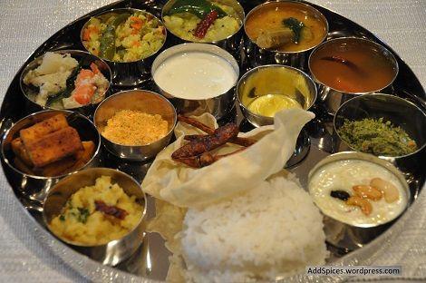 Saravana Bhavan 81 Lexington Ave Nyc Indian Food Recipes South Indian Food Indian Food Recipes Vegetarian