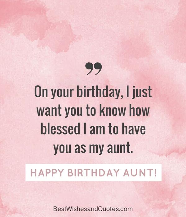 Happy Birthday Aunt Quotes Lovely Happy Birthday Aunt 35 Lovely Birthday Wishes Th Birthday Quotes For Aunt Happy Birthday Wishes Aunt Birthday Wishes For Aunt