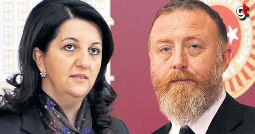 İki deputatla bağlı araşdırma başlandı