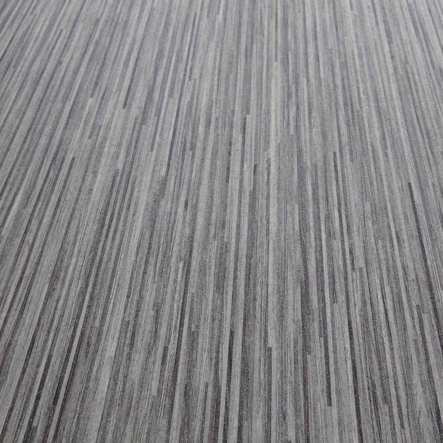 vinyl flooring for kitchen Planet II La Paz Grey Vinyl Flooring