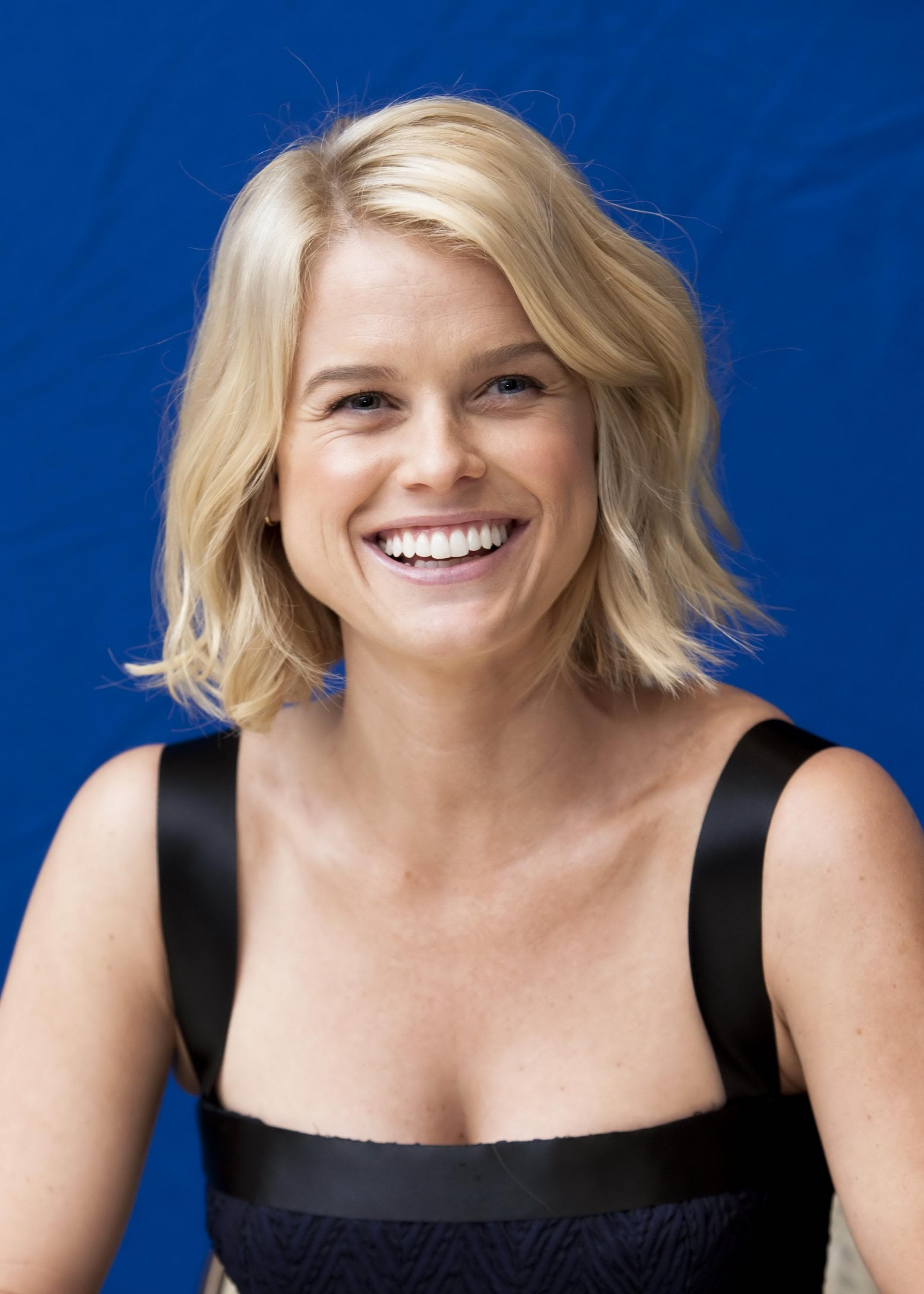 Alice Eve Alice Eve new photo