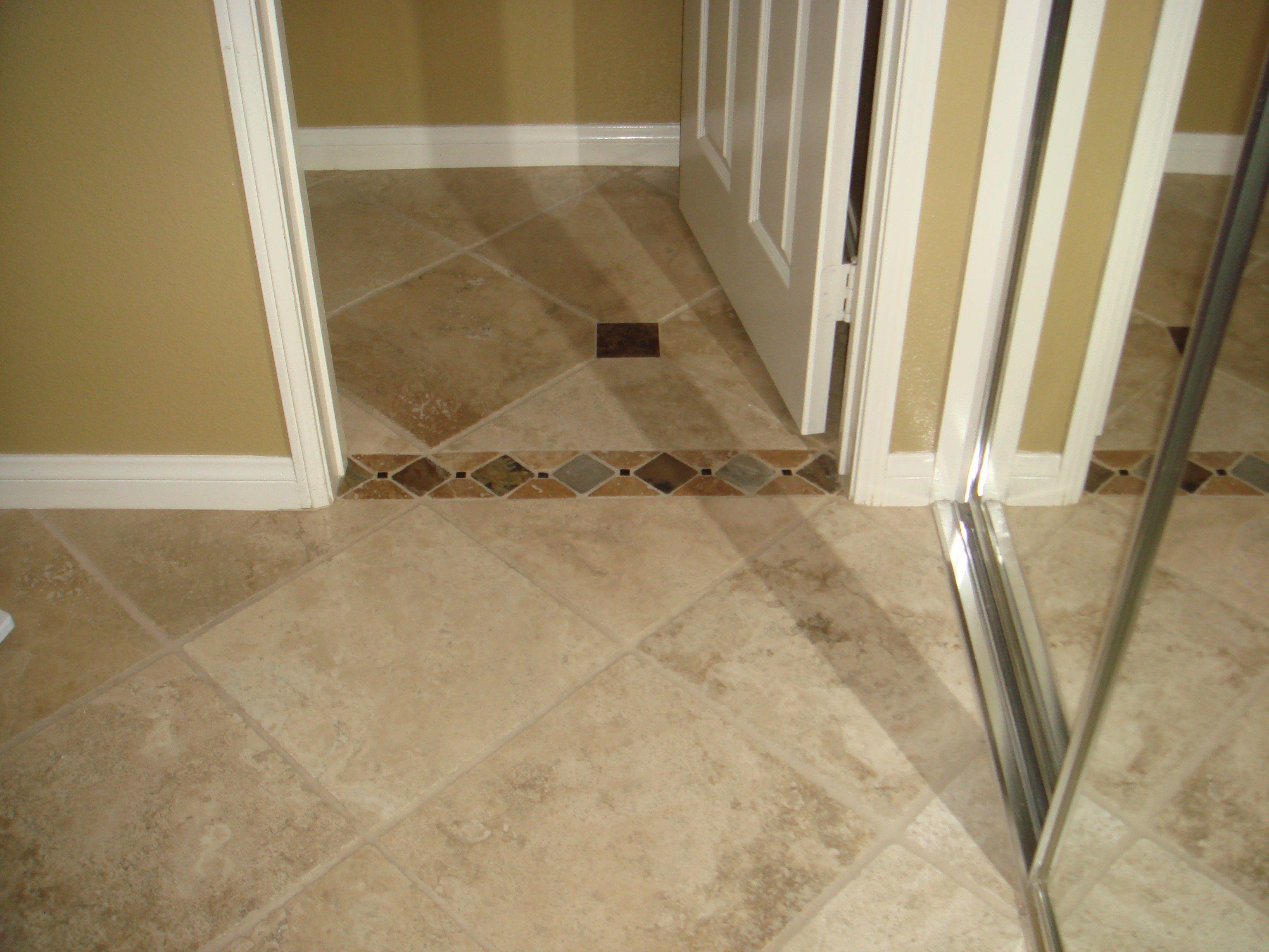 Ideas Tile Glazed Ceramic Tile Bathroom Tile Patterns Tile Ideas Bathroom Floor Tile I Patterned Bathroom Tiles Patterned Floor Tiles Bathroom Flooring Options