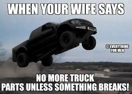 Image result for funny car jokes