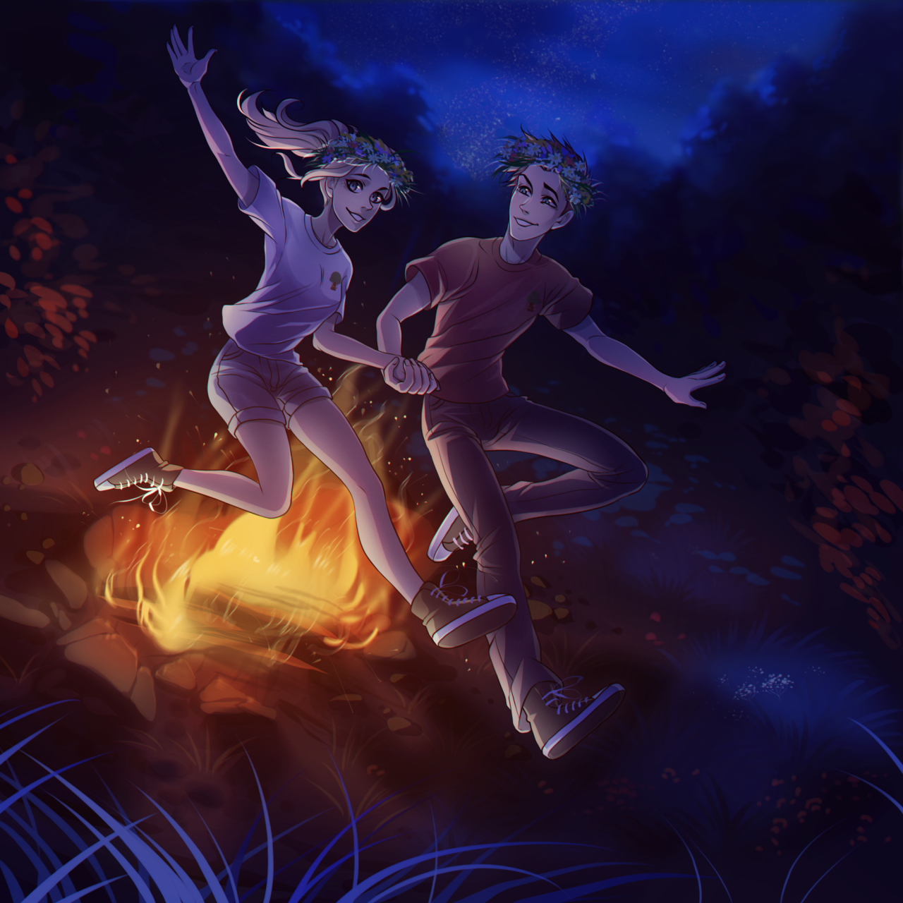20+ Artemis And Percy Jackson Fanfic Pictures and Ideas on Meta Networks