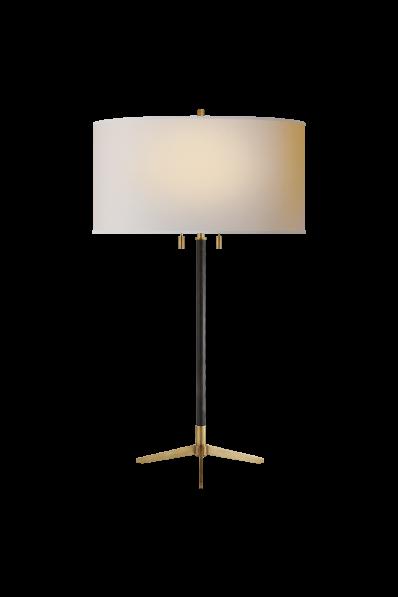 Caron Table Lamp Edgewater Nj Master Bedroom
