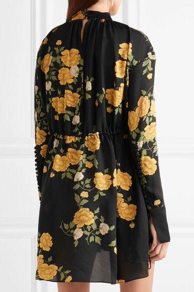 DRESSES - Short dresses Magda Butrym 7XAyx9c