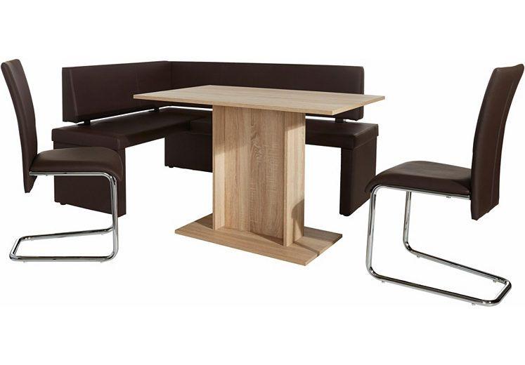 die besten 25 eckbankgruppe ideen auf pinterest eckbank esszimmerbank und bett mit stauraum. Black Bedroom Furniture Sets. Home Design Ideas