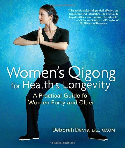 Practical Fitness Wellness: Pin By Big Sky Farm Photography On Qigong