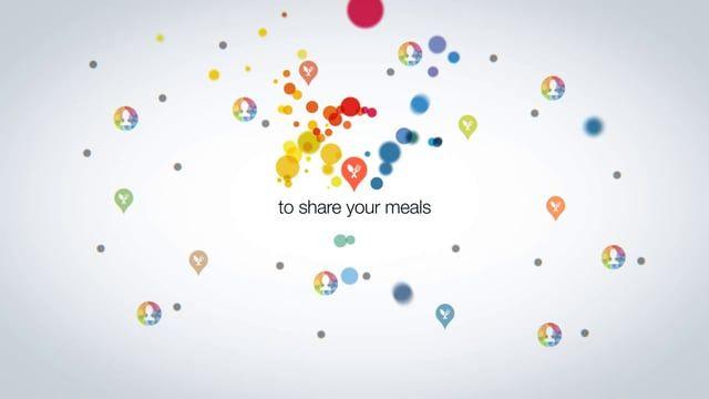 http://www.mybusymeal.com/ http://www.startupdynasty.com/fabien-carraro