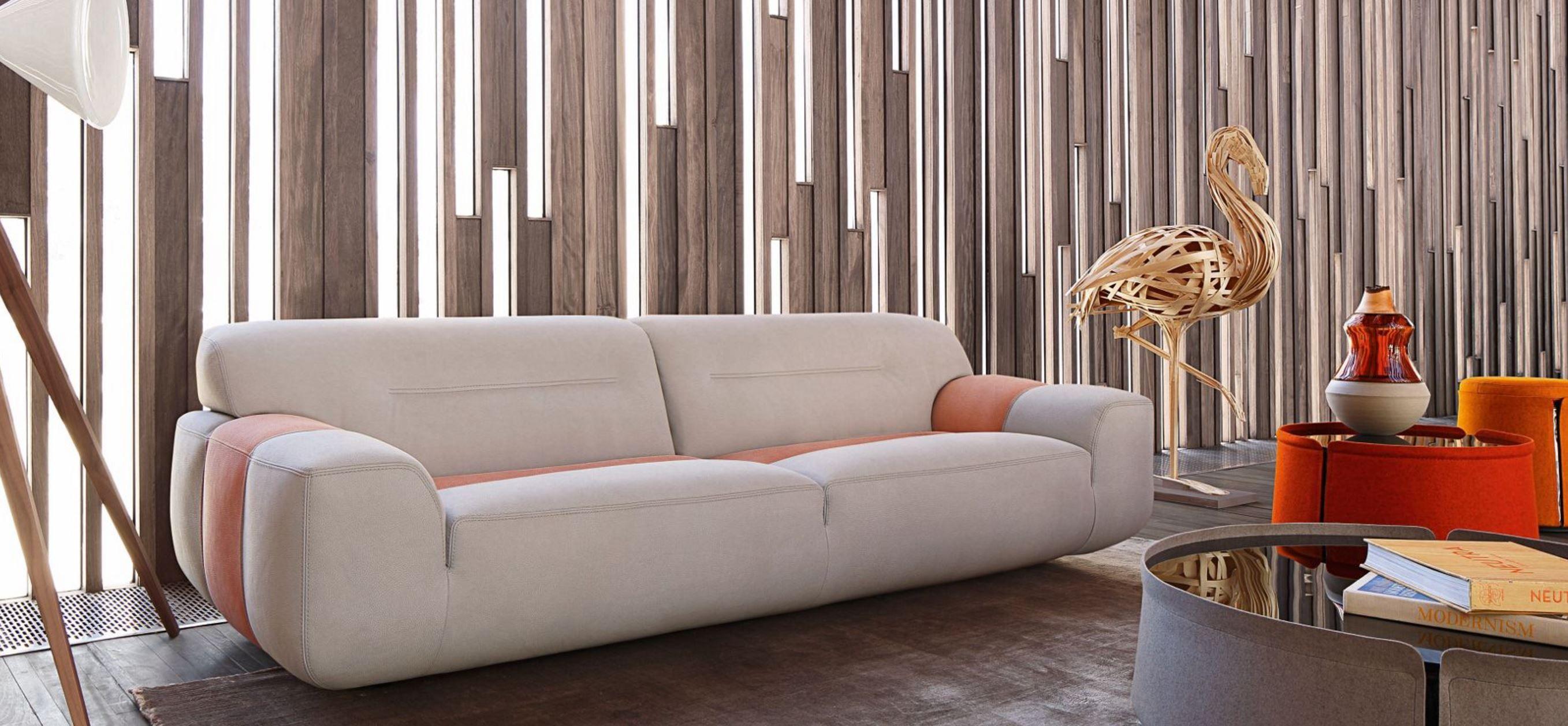 Roche Bobois Furniture Contemporary Furniture