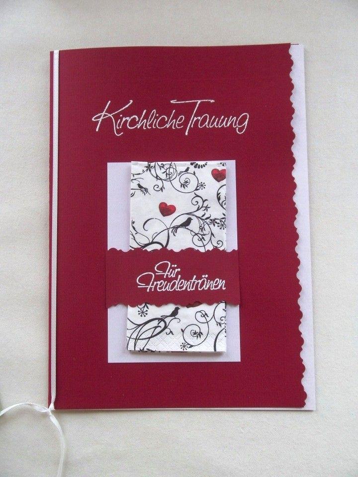 Kirchenheft zauberbaum in mainz hochzeitskarten for Hochzeitsdeko mainz