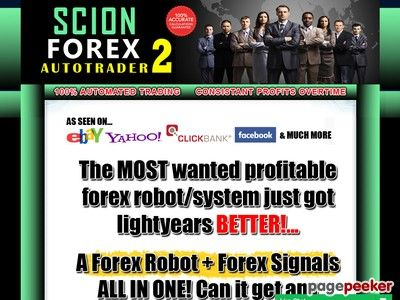 free forex trading training in johannesburg free forex autotrader