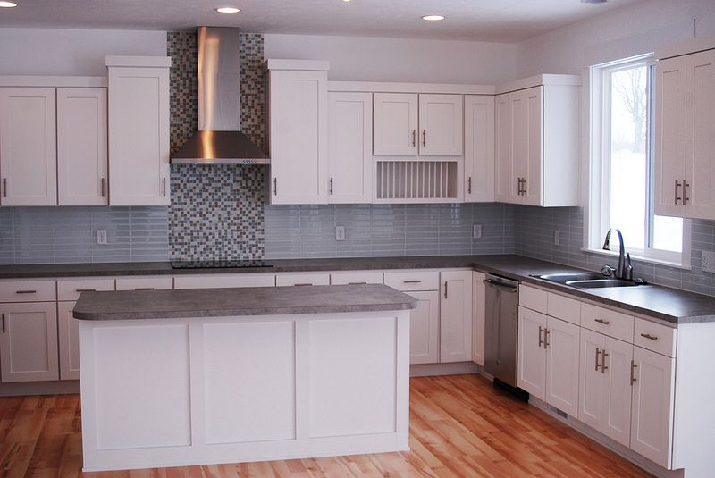 2935 jamestown floorplan new home designs cabinet styles white cabinets on kitchen cabinets not white id=70074