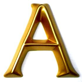 images of the letter a bevel letters a gold moulded letter s mirror chrome moulded