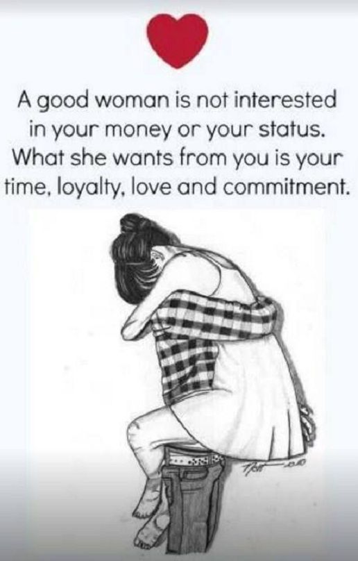 Love quote Amor Pictures, Inspirational Words about Woman Quotes What …