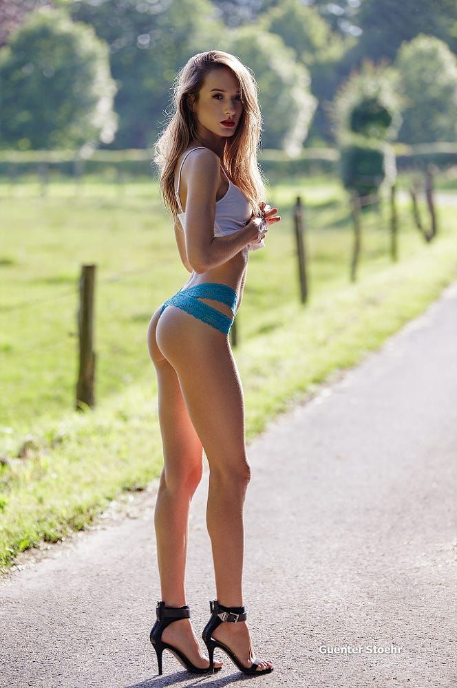 long legs walk by guenter stoehr on 500px legs