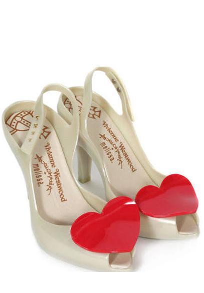 Bride shoes, Heels, Bridesmaid shoes