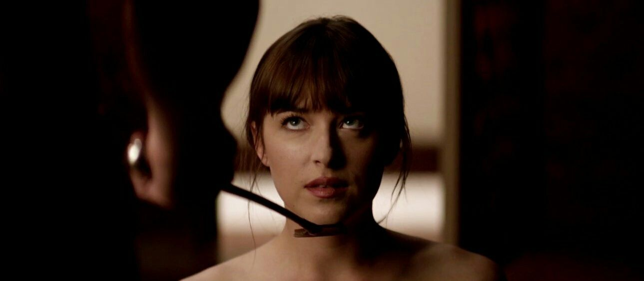 Pin by sharon gustafson on fifty shades 50 shades freed