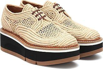 Chaussures − Maintenant : 303858 produits jusqu''à −60