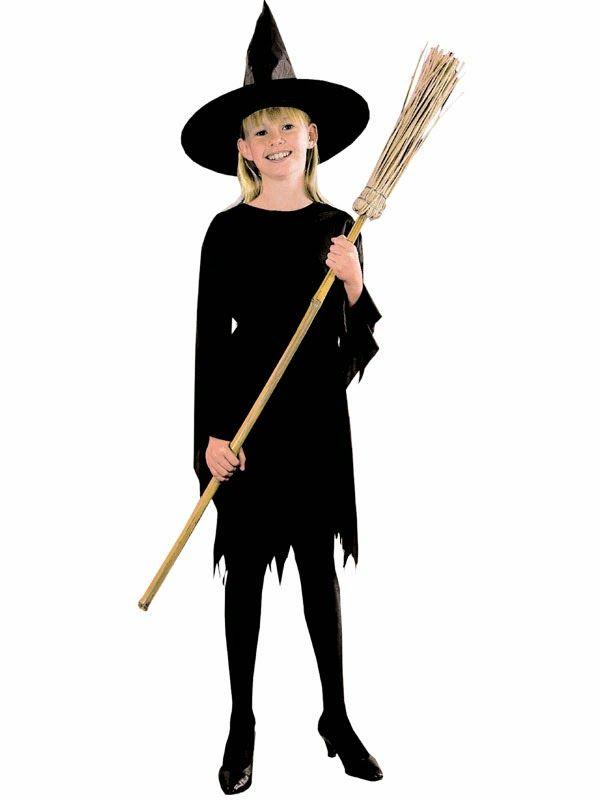 Blikfang: Nye Halloweenkostumer til børn