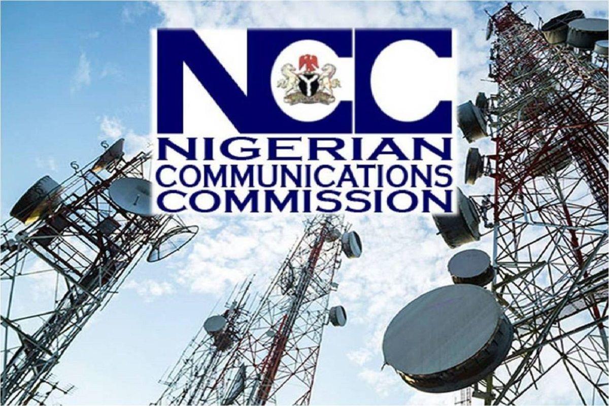 NCC begins implementation of FG's directive on illegal