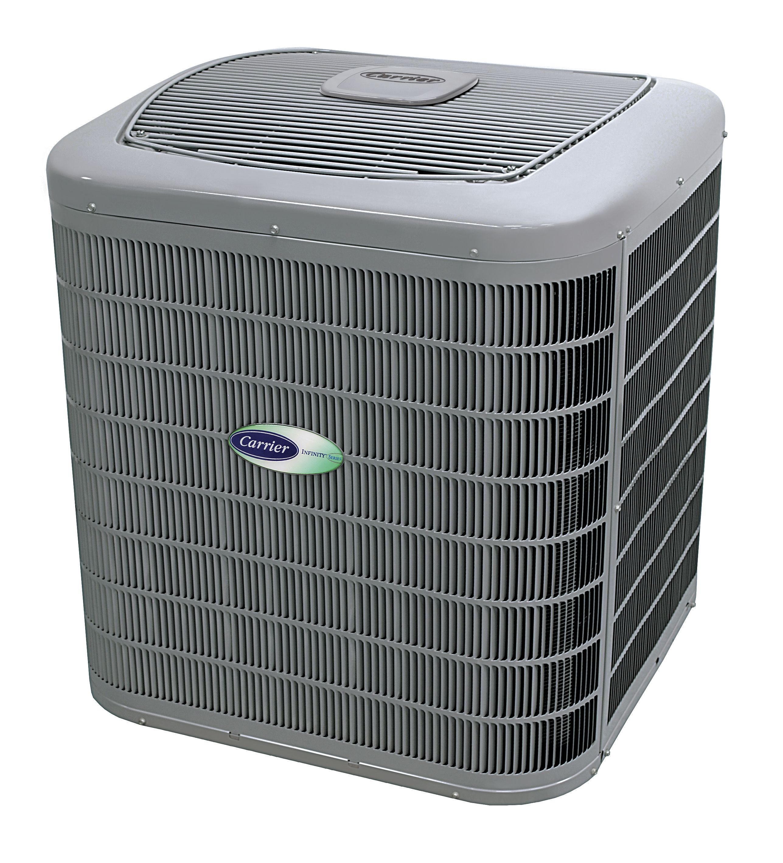 Air Conditioners Air Conditioning Services Air Conditioning