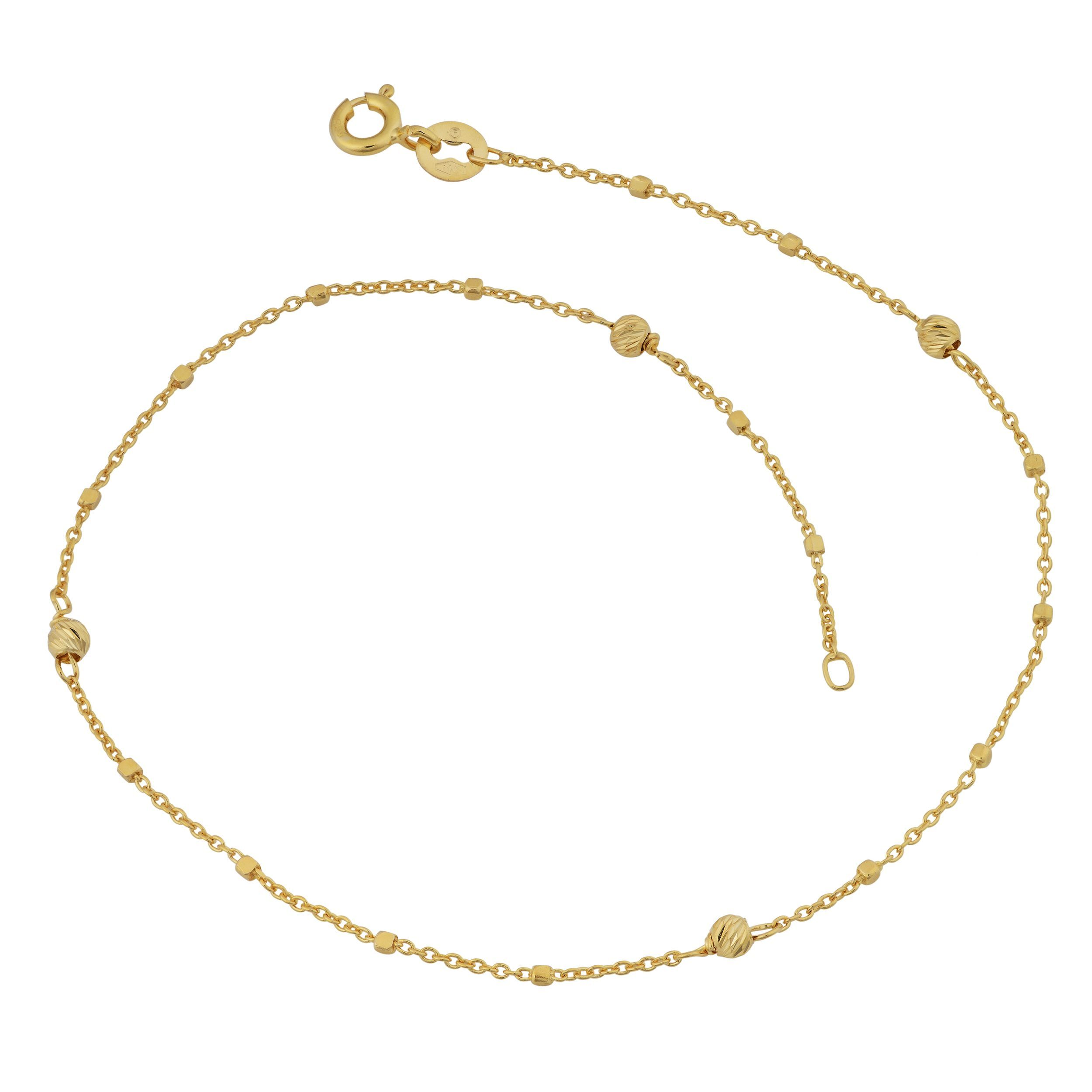 shopify jewellery melissa gold anklet bracelet harris station products full diamond white